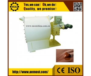 3000L Chocolate Grinding Machine and High quality chocolate grinding machine china