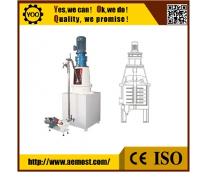 China ball mill machine company, small chocolate making machine manufacturer