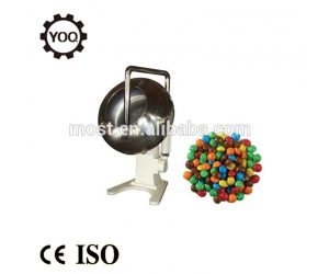 D3158 Hot Sale Popular Sweet Polishing Machines For Sale