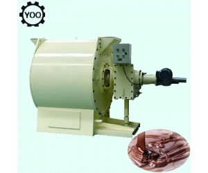automatic chocolate conching machine, small chocolate making machine manufacturer