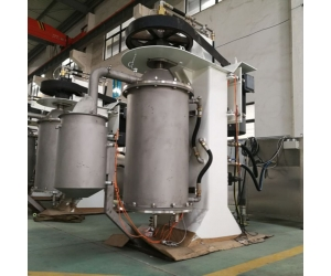 cheap ball mill chocolate machine, chocolate ball mill equipment