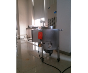 chocolate holding tank supplier china, chocolate machine manufacturers china