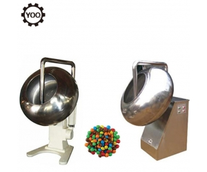 chocolate machine manufacturers china, automatic chocolate equipment