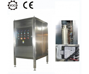 chocolate machine manufacturers china,chocolate machine manufacturers