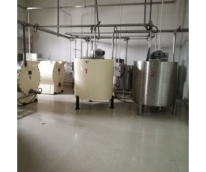 stainless steel chocolate holding tank, best quality chocolate holding tank