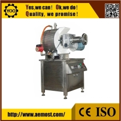 China 20L Chocolate slijpmachine fabriek