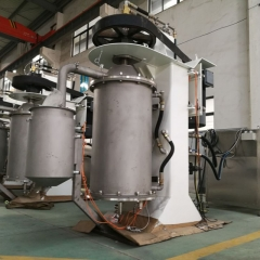 China automatic chocolate ball mill refiner, suzhou ball mill machine company factory