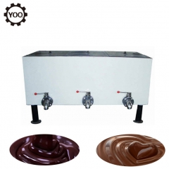 China chocolate machine manufacturers,automatic chocolate making machine factory