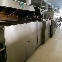 China chocolate machine manufacturers china, automatic chocolate making machine factory