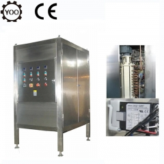 China chocolate machine manufacturers china,chocolate machine manufacturers factory