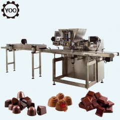 China chocolate machine manufacturers, chocolate factory machines china factory