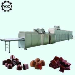 China chocolate machine manufacturers, chocolate machine manufacturers china factory