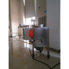 China professional chocolate holding tank, best quality chocolate holding tank factory